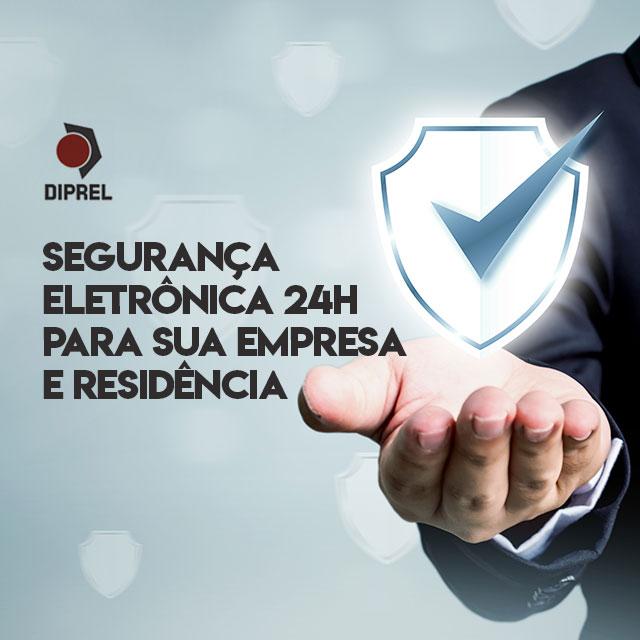 segurança_24h_diprel