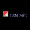 Casa Park