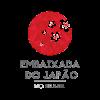 Embaixada do Japão